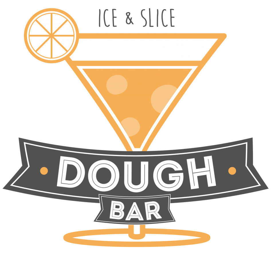 Dough Bar