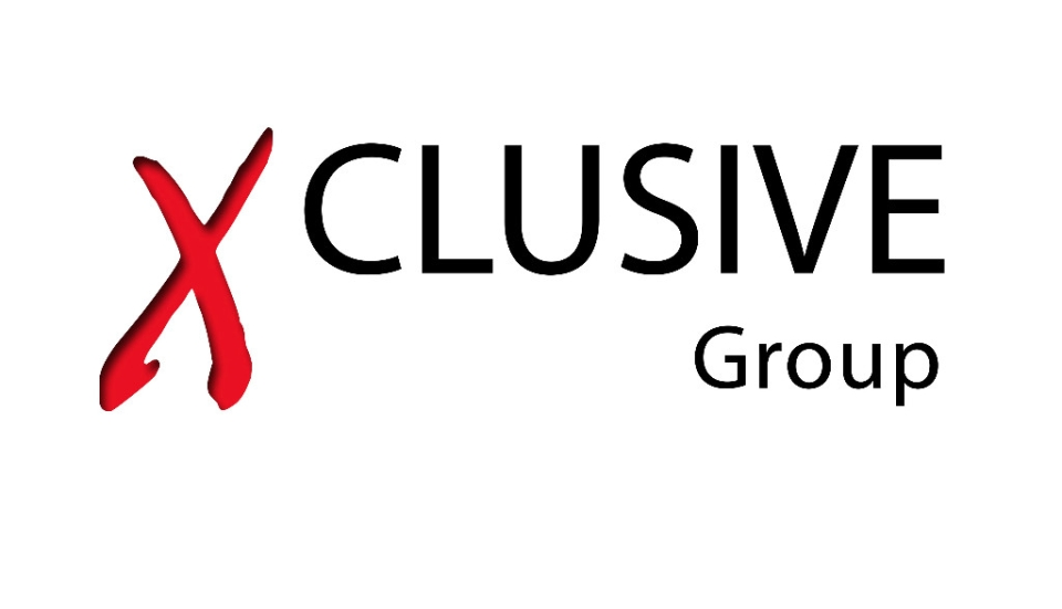 Xclusive Group Media