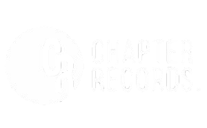 Chapter Records