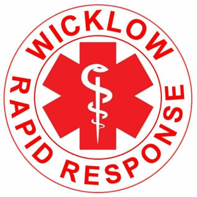 Wicklow Rapid Response