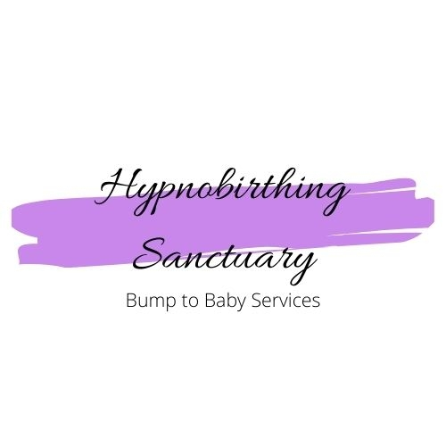 https://www.hypnobirthingsanctuary.co.uk