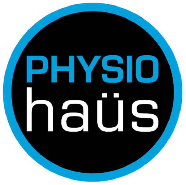 Physiotherapy, Sports Injury & Specialist Bike Fit Clinic