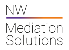 Experienced Mediation Professionals