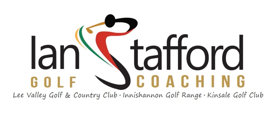 Ian Stafford Golf Coaching