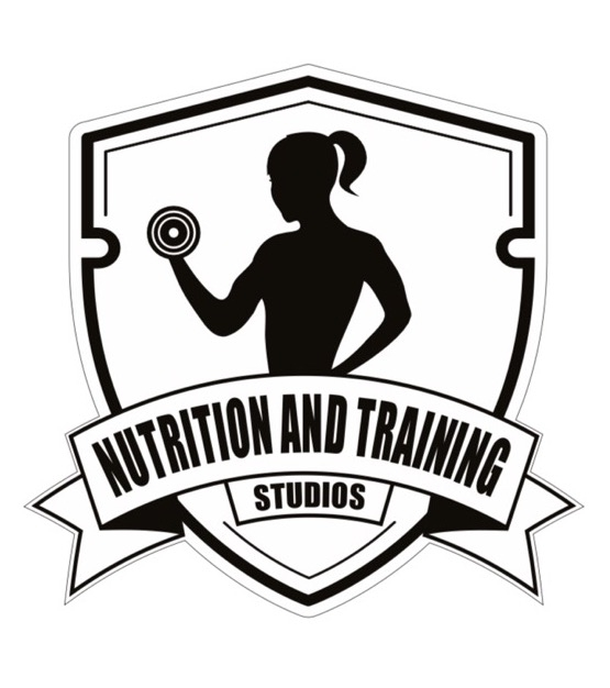Nutrition and Training Studios