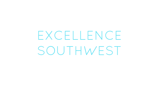 Excellence Southwest