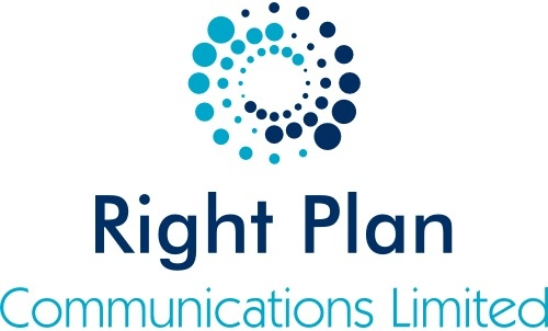 Right Plan Communications Limited