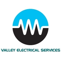 VALLEY ELECTRICAL SERVICES LTD.