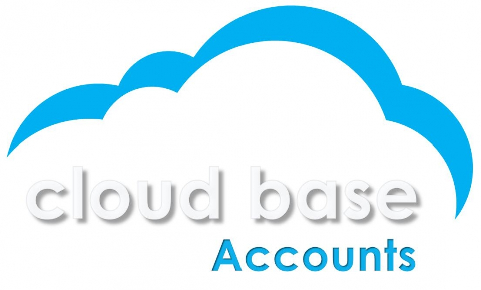 cloud-base-accounts