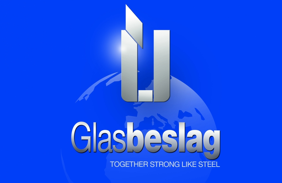 Glasbeslag RRT AB