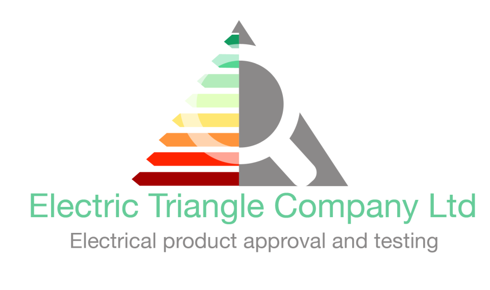 Electric Triangle Company