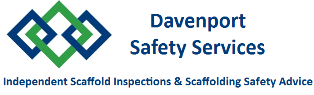 DAVENPORT SAFETY SERVICES LIMITED