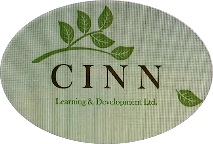 CINN Learning & Development Ltd.