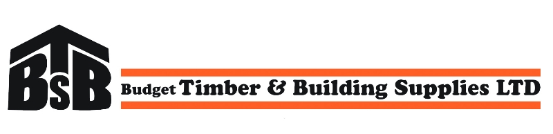 Budget Timber & Building Supplies Ltd
