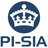 Portsea International Security & Intelligence Agency