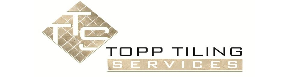 Topp Tiling Services