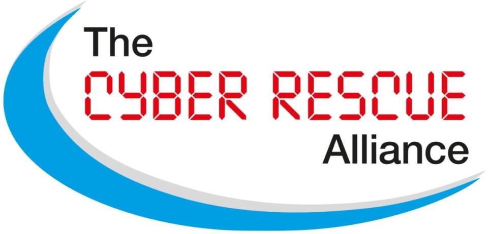 Cyber Rescue Ltd.