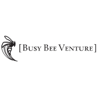 Busy Bee Venture