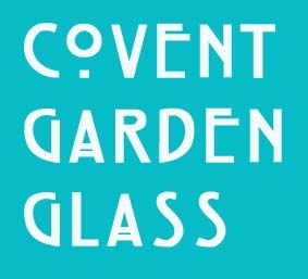 Covent Garden Glass