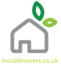 Mouldmovers.co.uk