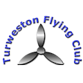Turweston Flying Club Ltd