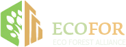 ECO Forest Alliance