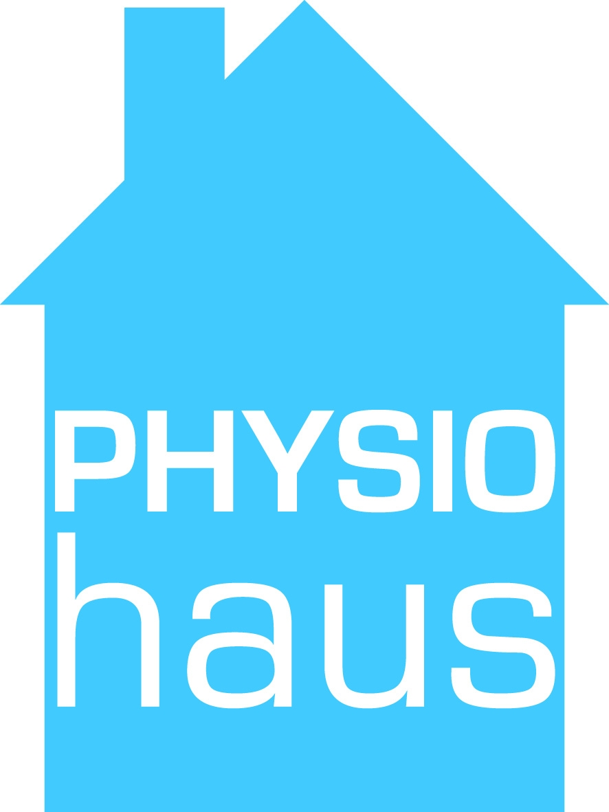 Physiotherapy, Sports Injury & Bike Fit Clinic