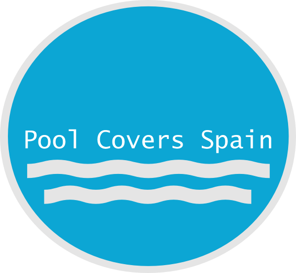Pool Covers Spain