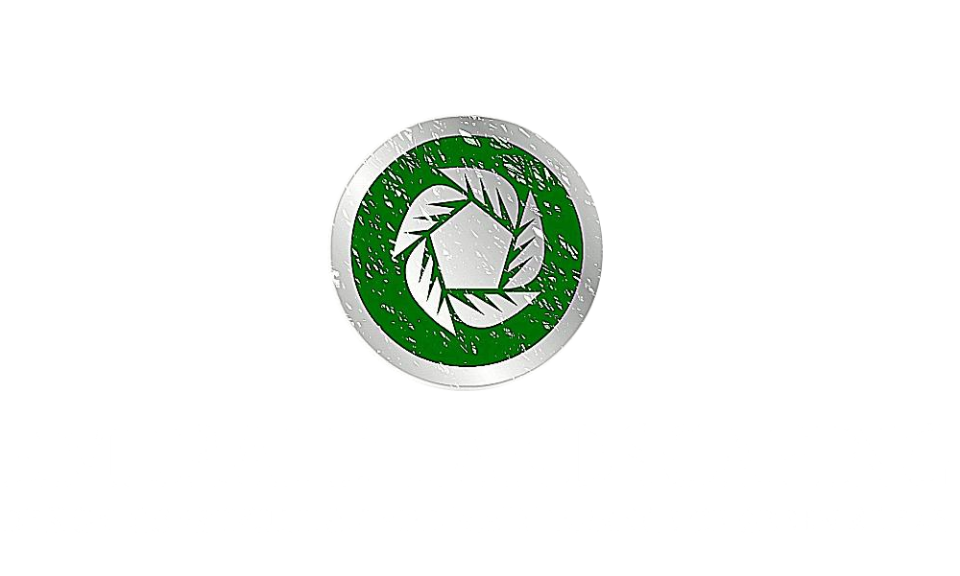 EMERALD LANDSCAPING