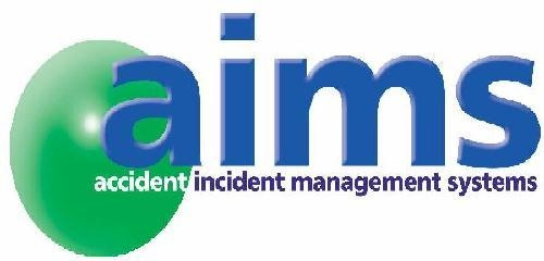 AIMS - Accident incident Management System