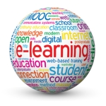 Learning are at the heart of our ethos