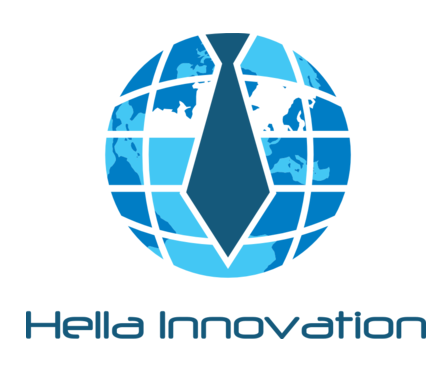 Hella Innovation