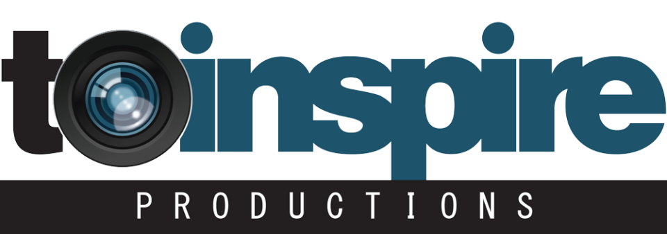ToInspire Productions - video production, commercials, documentaries, live streaming, promos, corporate videos
