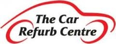 The Car Refurb Centre