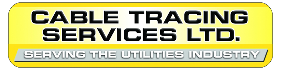 Cable Tracing Services Ltd.