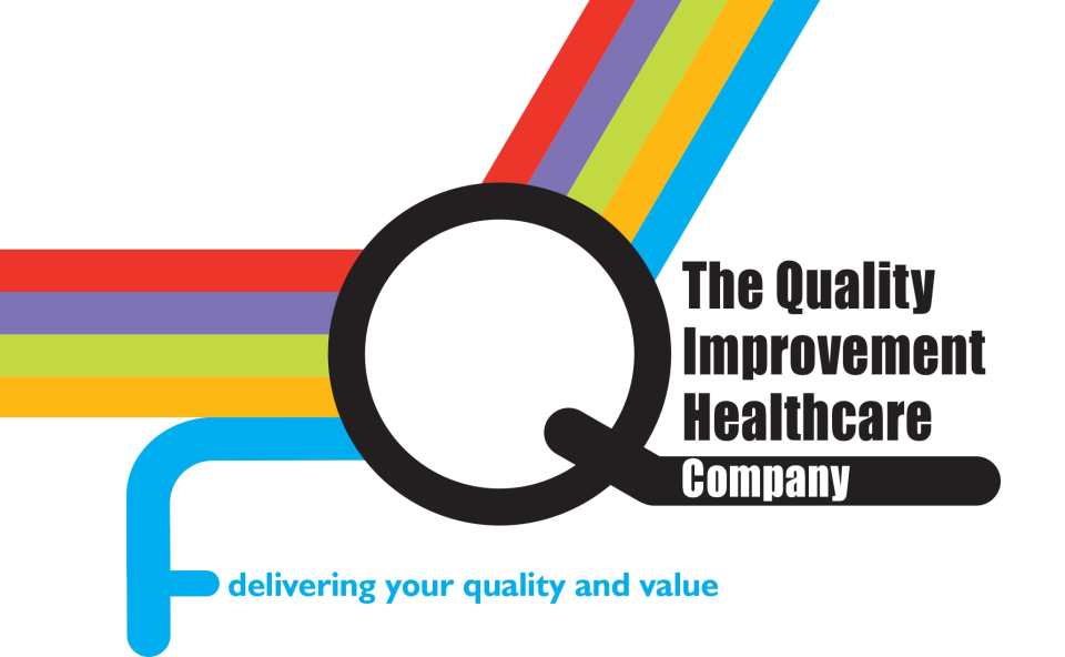 Quality Improvement Healthcare Company