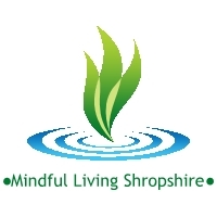 Mindful Living Shropshire