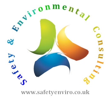 Safety and Environmental Consulting Ltd