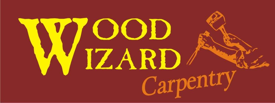 WoodWizard Carpentry