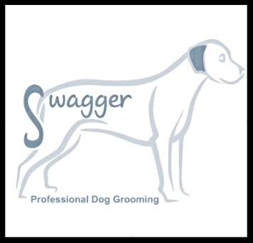 10 Rose Farm Fold, Altofts, Normanton, WF6 2RY caroline@swaggerprofessionaldoggrooming.co.uk
