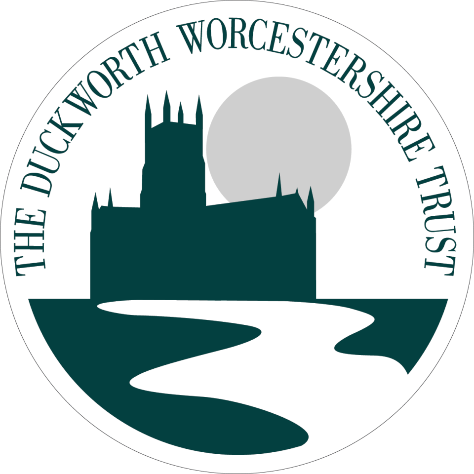 Duckworth Worcestershire Trust