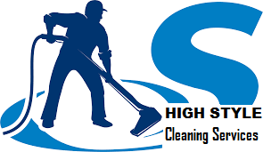 High Style Cleaning Services