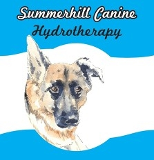 Summerhill Canine Hydrotherapy