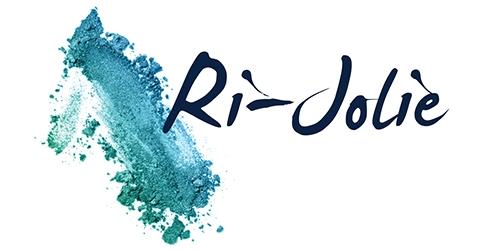 Ri-Jolie, Ria Kap Visagie en Hairstyling - Gast Blogger