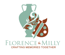 Florence & Milly Limited