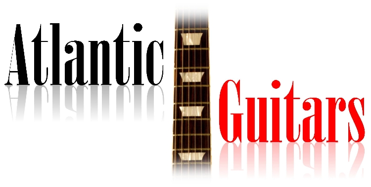 Atlantic Guitars