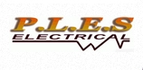 Ples Electrical