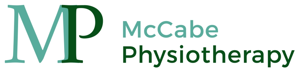 McCabe Physiotherapy