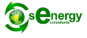 Senergy Consultants Ltd