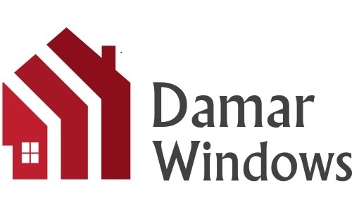 Damar Windows